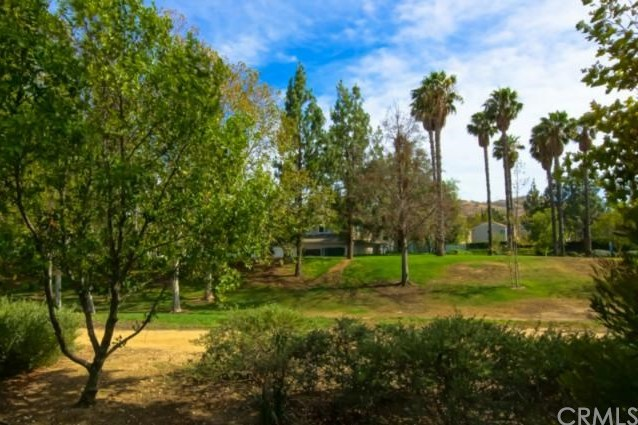 Closed | 6353 Sunny Meadow Lane Chino Hills, CA 91709 27
