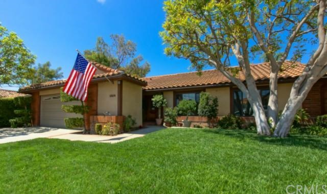 Closed | 13574 Pageantry Place Chino Hills, CA 91709 2