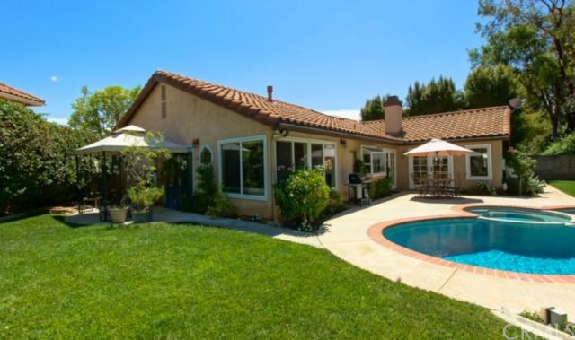 Closed | 13574 Pageantry Place Chino Hills, CA 91709 27
