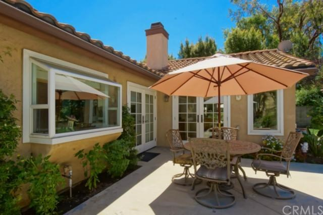 Closed | 13574 Pageantry Place Chino Hills, CA 91709 28