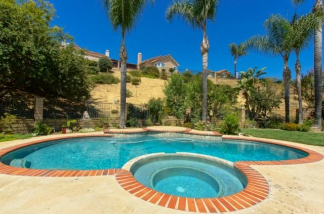 Closed | 13574 Pageantry Place Chino Hills, CA 91709 29