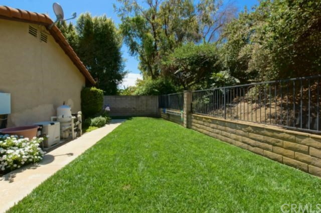 Closed | 13574 Pageantry Place Chino Hills, CA 91709 32