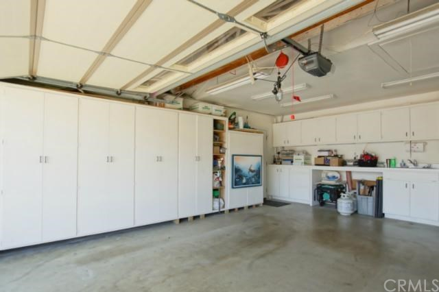 Closed   13574 Pageantry Place Chino Hills, CA 91709 34
