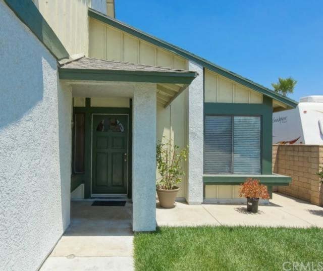 Closed | 6010 Breckinridge Lane Chino, CA 91710 2