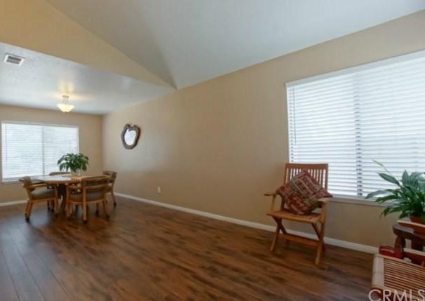 Closed | 6010 Breckinridge Lane Chino, CA 91710 6