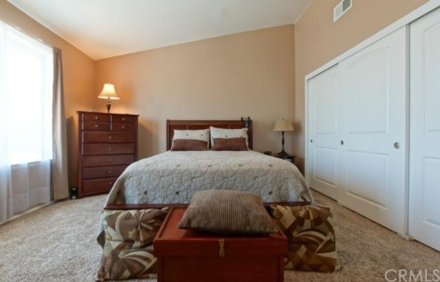 Closed | 6010 Breckinridge Lane Chino, CA 91710 24