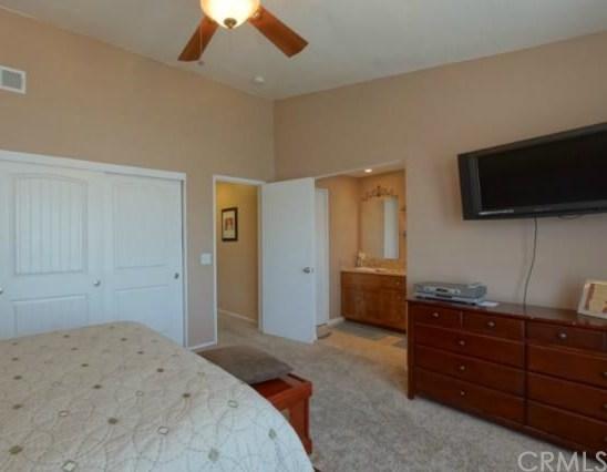 Closed | 6010 Breckinridge Lane Chino, CA 91710 25