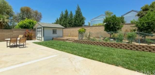 Closed | 6010 Breckinridge Lane Chino, CA 91710 32
