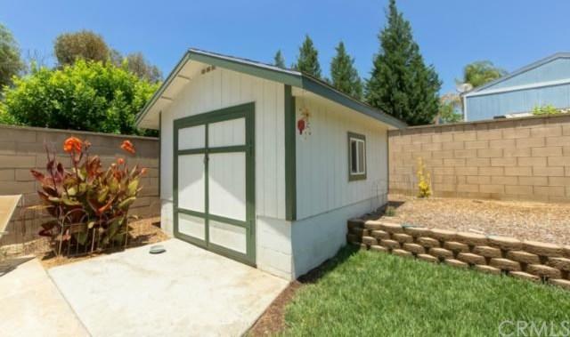 Closed | 6010 Breckinridge Lane Chino, CA 91710 33