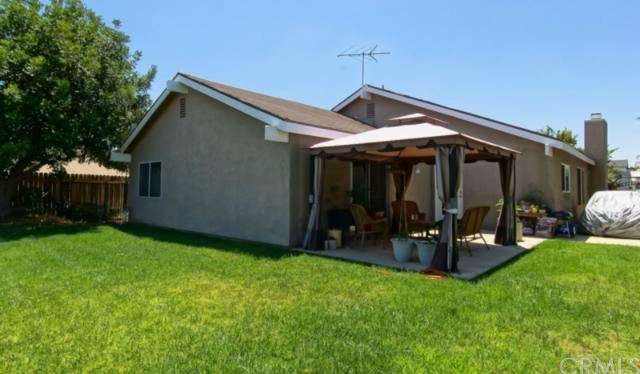 Closed | 14775 Velvet Street Chino Hills, CA 91709 17