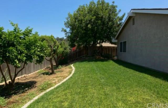 Closed | 14775 Velvet Street Chino Hills, CA 91709 19