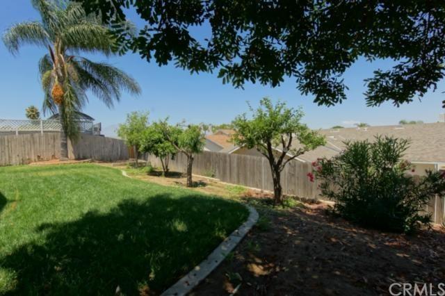 Closed | 14775 Velvet Street Chino Hills, CA 91709 20