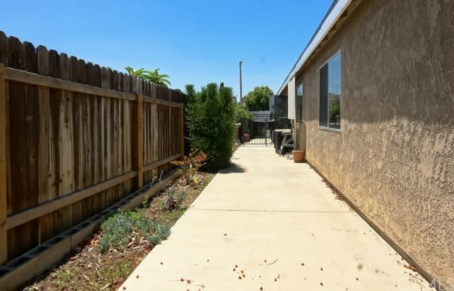 Closed | 14775 Velvet Street Chino Hills, CA 91709 22