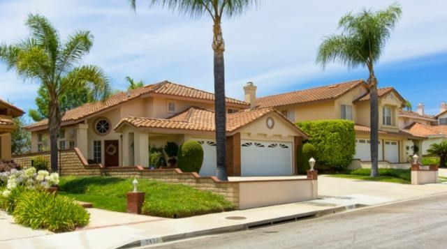 Closed   2461 Monte Royale Drive Chino Hills, CA 91709 3