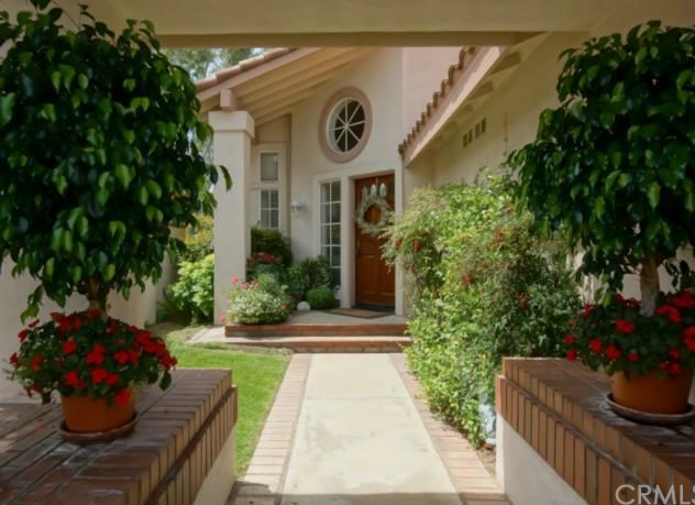 Closed   2461 Monte Royale Drive Chino Hills, CA 91709 4