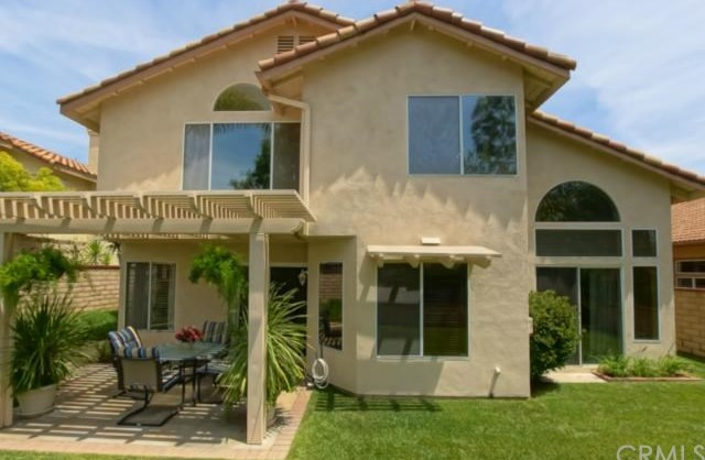 Closed | 2461 Monte Royale Drive Chino Hills, CA 91709 28