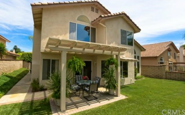 Closed   2461 Monte Royale Drive Chino Hills, CA 91709 29