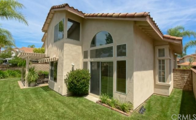 Closed | 2461 Monte Royale Drive Chino Hills, CA 91709 30