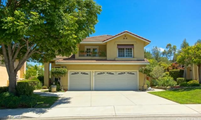 Closed | 1885 Walnut Creek Drive Chino Hills, CA 91709 0