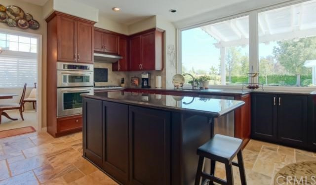 Closed | 1885 Walnut Creek Drive Chino Hills, CA 91709 14