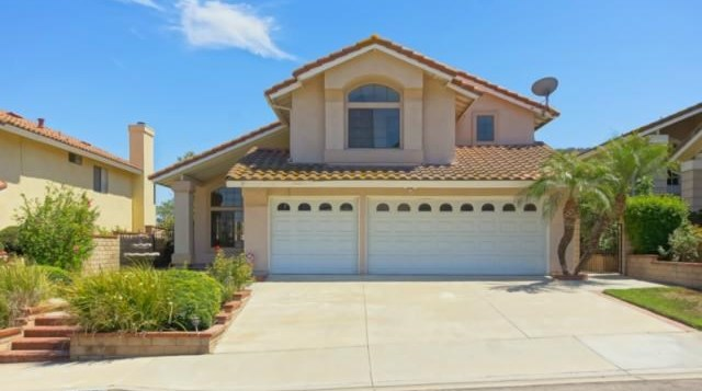 Closed | 6487 Via Del Prado  Chino Hills, CA 91709 0