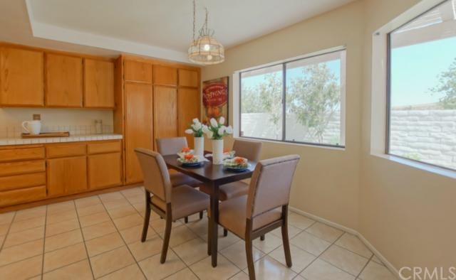Closed | 6487 Via Del Prado  Chino Hills, CA 91709 16