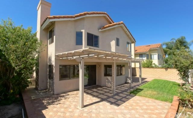 Closed | 6487 Via Del Prado  Chino Hills, CA 91709 30
