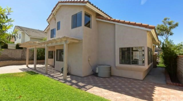 Closed | 6487 Via Del Prado  Chino Hills, CA 91709 31