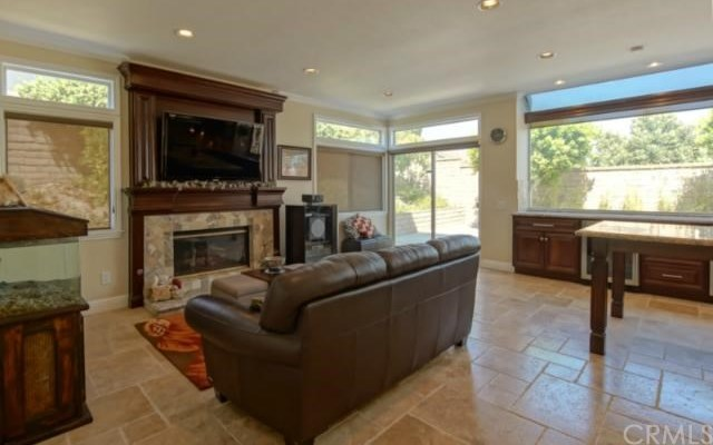Closed | 13831 Monteverde Drive Chino Hills, CA 91709 9