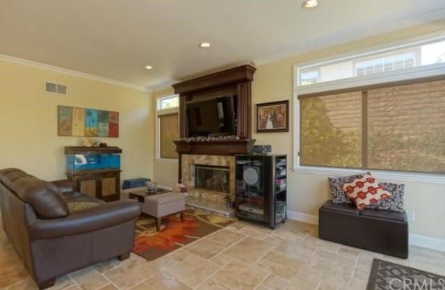 Closed | 13831 Monteverde Drive Chino Hills, CA 91709 10