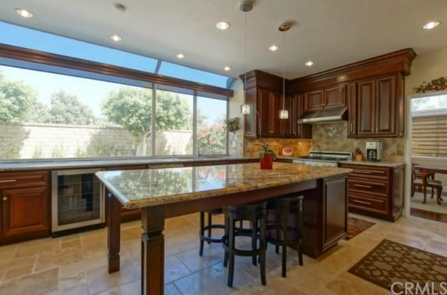 Closed | 13831 Monteverde Drive Chino Hills, CA 91709 14