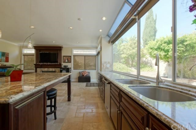Closed | 13831 Monteverde Drive Chino Hills, CA 91709 16