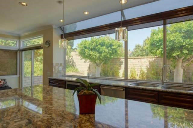 Closed | 13831 Monteverde Drive Chino Hills, CA 91709 17