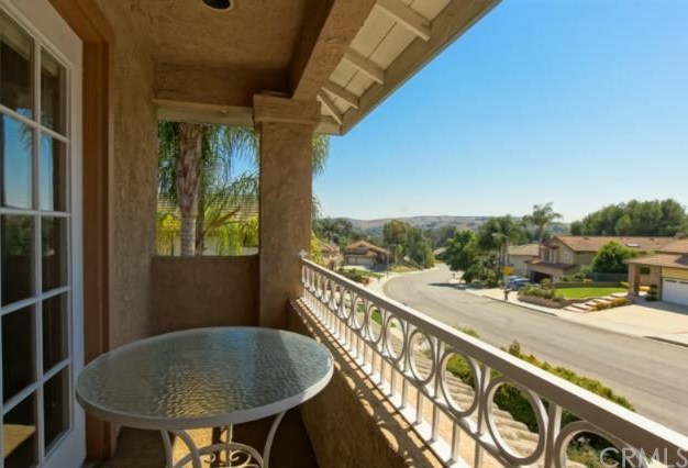 Closed | 13831 Monteverde Drive Chino Hills, CA 91709 27