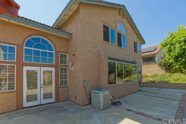 Closed | 13831 Monteverde Drive Chino Hills, CA 91709 31