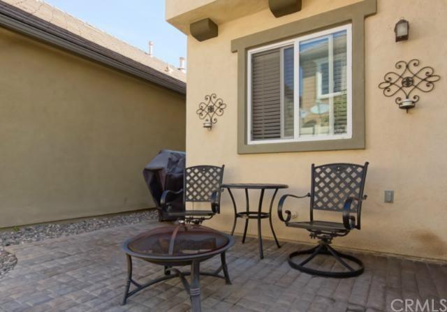 Closed | 16027 Moonflower Avenue Chino, CA 91708 25