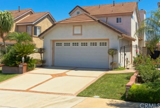 Closed | 18013 Prairie Street Chino Hills, CA 91709 0