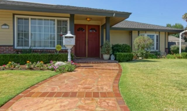 Closed | 604 Candlewood Avenue Placentia, CA 92870 2