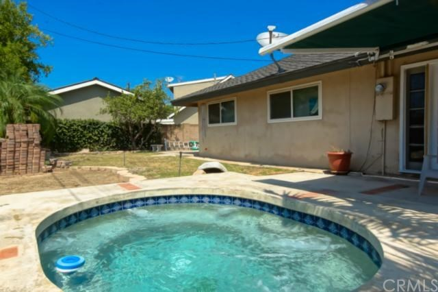 Closed | 604 Candlewood Avenue Placentia, CA 92870 31