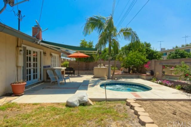 Closed | 604 Candlewood Avenue Placentia, CA 92870 32