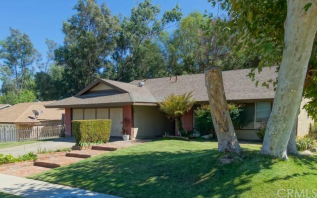 Closed | 3933 Bayberry Drive Chino Hills, CA 91709 2