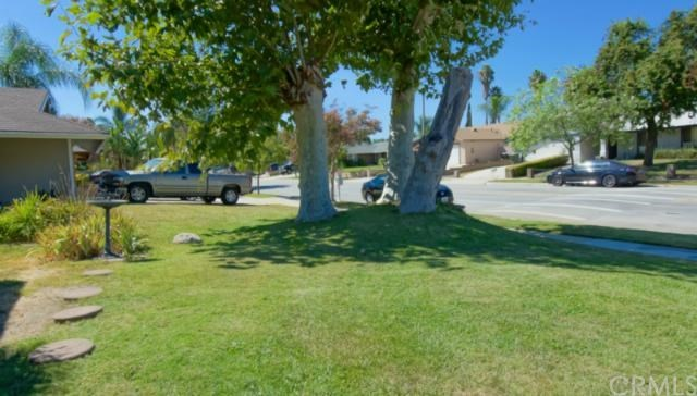Closed | 3933 Bayberry Drive Chino Hills, CA 91709 4
