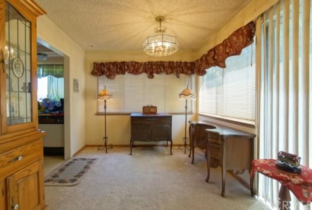 Closed | 3933 Bayberry Drive Chino Hills, CA 91709 8