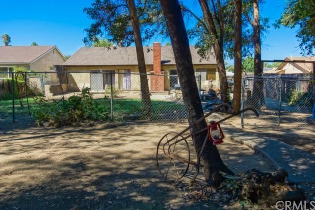 Closed | 3933 Bayberry Drive Chino Hills, CA 91709 18