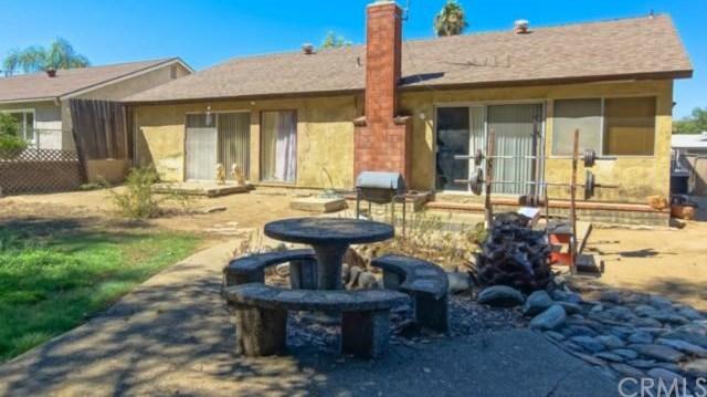 Closed | 3933 Bayberry Drive Chino Hills, CA 91709 19