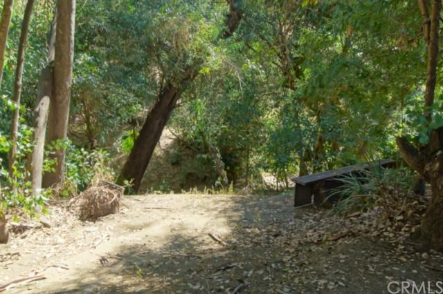 Closed | 3933 Bayberry Drive Chino Hills, CA 91709 20