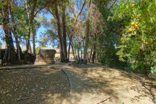 Closed | 3933 Bayberry Drive Chino Hills, CA 91709 23