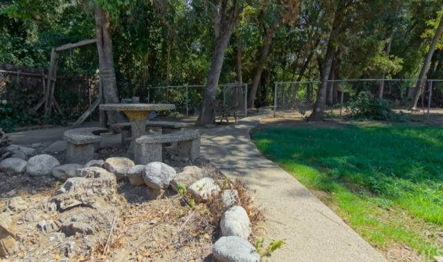 Closed | 3933 Bayberry Drive Chino Hills, CA 91709 24
