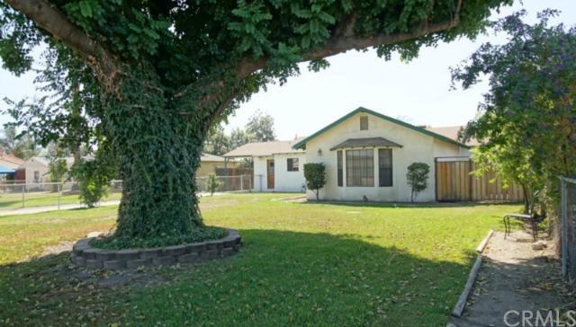 Closed | 13032 Roswell Avenue Chino, CA 91710 3