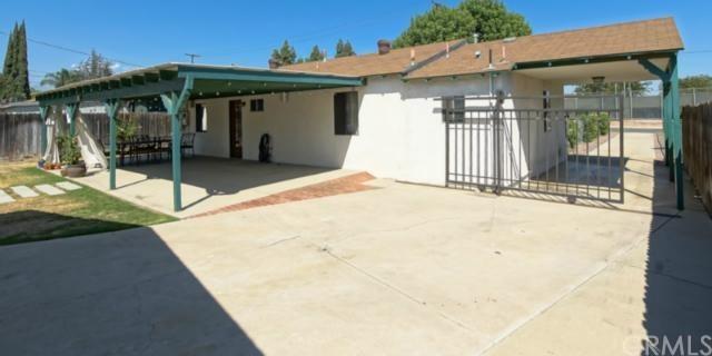 Closed | 13032 Roswell Avenue Chino, CA 91710 26